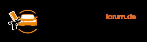 Logo_fahrzeuglackiererforum