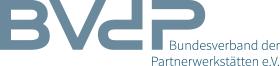 logo_bvdp