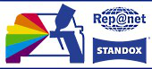 repanet-logo-typeB