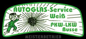 logo2_srcset-large