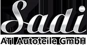 sadi_logo